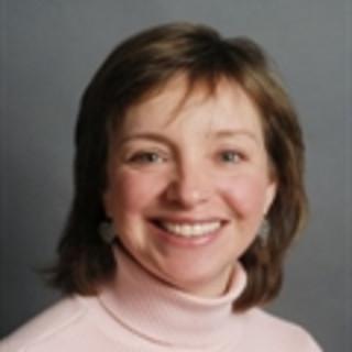 Lisa Zetley, MD