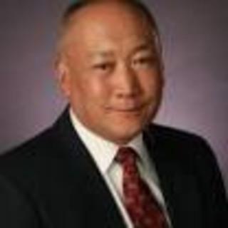 Michael Urakawa, PA
