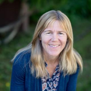 Kellee Clougherty, MD