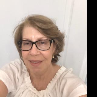 Olga Navarro-Rodriguez, MD