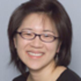 Julie Lo, MD