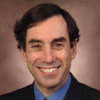 Bruce Terrin, MD