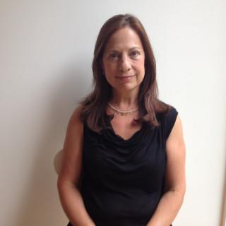 Sandra Rubin, MD