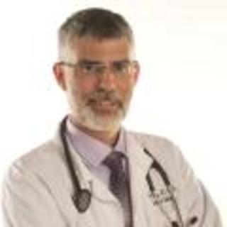 Christopher Bray, MD