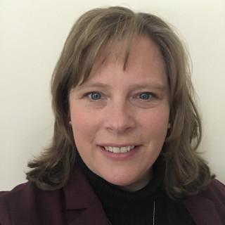 Angela (Harty) Heiland, MD