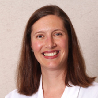 Vanessa Olcese, MD