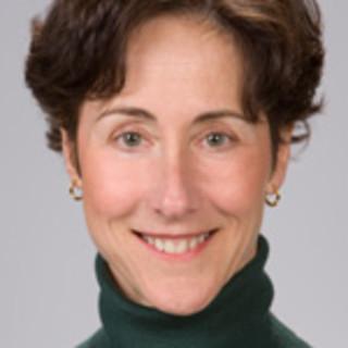 Jody Lewinter, MD