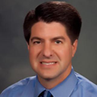 Ronald Sarrazine, MD