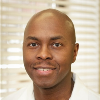Curtis Hardy, MD