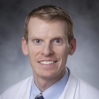 Adam Williams, MD