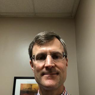 Daniel Boyd, MD