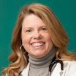 Debra Madaj, MD