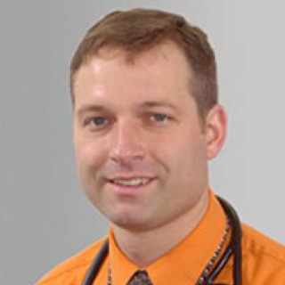 Jason Lorenc, MD