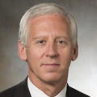 John Persing, MD