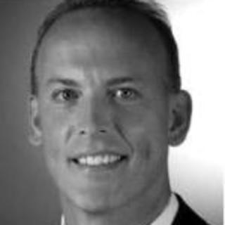 Kevin Mullaney, MD