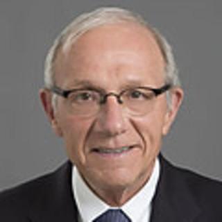 Robert DeCresce, MD