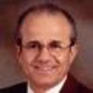 Hassan Shahbandar, MD