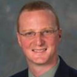 Patrick McEnaney, MD