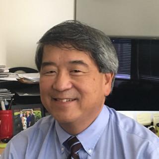 Robert Hayashi, MD
