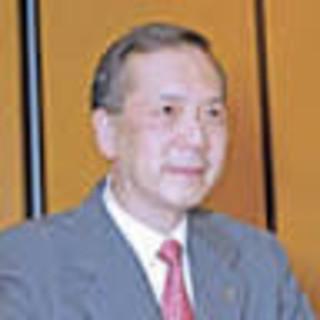 Mark Li, MD