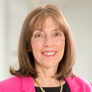 Joan Briller, MD