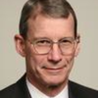 James Frederiksen, MD