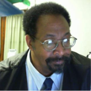Larry Bledsoe, MD