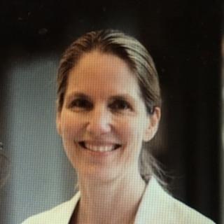 Sarah Bellemare, MD