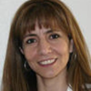 Linda Cendales, MD