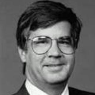 Richard Barlow, MD