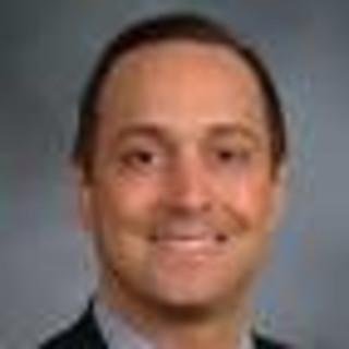 Adam Stracher, MD