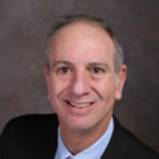 Daniel Goldberg, MD