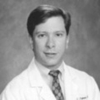 Shawn Putman, MD
