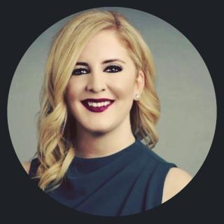 Lauren Ruggiero, MD