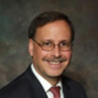 David Neiger, MD