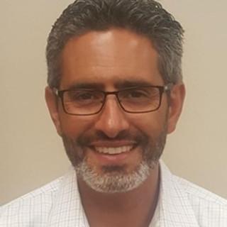 Christopher Foti, PA