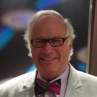 Andrew Levine, MD