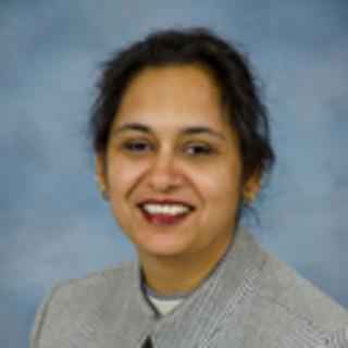 Harpreet Kaur, MD