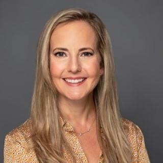 Jennie Byrne, MD