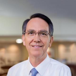 Brent Christensen, MD