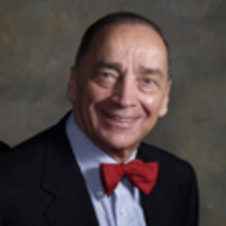Stanley Appel, MD
