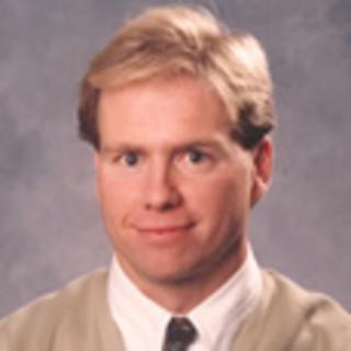 Gregg Bruns, MD