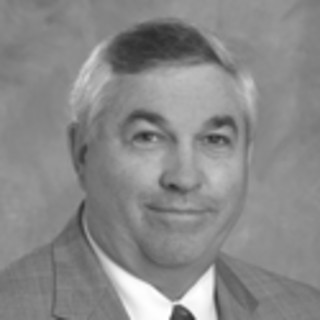 Douglas Godfrey, MD
