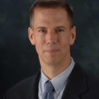 Herbert Fechter III, MD