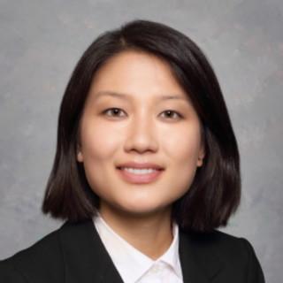 Chrissy Liu