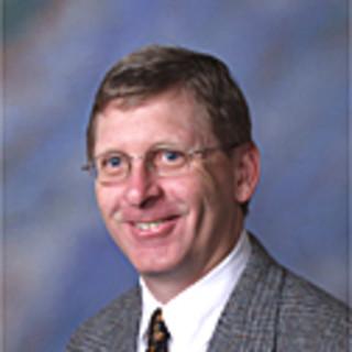 Robert Goldsby, MD