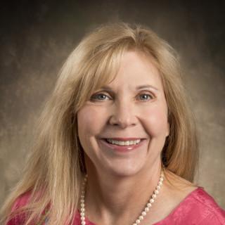 Janice Hartman, MD
