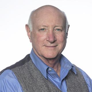 Richard Moss, MD