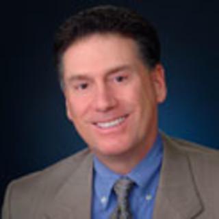 Mark Labriola, MD