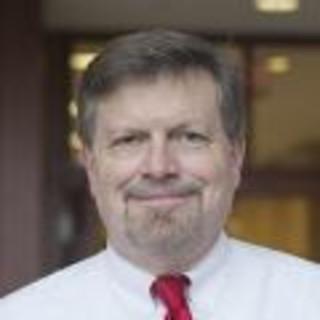 David Glueck, MD